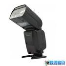 唯卓 viltrox 600 EX-RT 閃光燈 支援E-TTL / E-TTL II / TTL  GN值達60 高速1/8000 (樂華公司貨)
