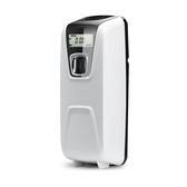 自動噴香機臥室內香薰家用廁所除臭劑香水噴霧持久留香空氣清新劑