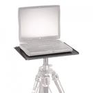 【聖影數位】GITZO G065 監控平台 33x40cm 公司貨