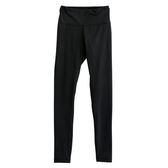 Adidas THE BT HR SLD  緊身褲 CW0489 女 健身 透氣 運動 休閒 新款 流行
