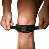 LP 581 護膝 雙重加壓髕骨帶 護具 膝蓋 護膝 美國正品 束帶 羽球 網球 lp581