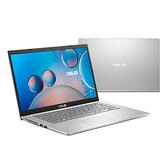 華碩 Laptop ( X415JA-0481S035G1 ) 14吋多工SSD筆電(冰柱銀)【Intel Core i5-1035G1 / 8GB / 512G SSD / W10】