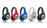 【台中平價鋪】 全新 JBL 立體聲藍牙無線耳機 Synchros E40BT 無線分享,串連你我~