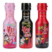 韓國 SAMYANG 三養 辣雞調味醬 火辣雞醬 200g【庫奇小舖】三款