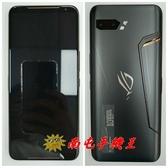 =南屯手機王=ASUS ROG Phone II ZS660KL 12GB/1TB 中古機 宅配免運費