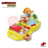 日本 ANPANMAN 麵包超人-小小村莊 新熱鬧公園組(3歲-)BDJ180560