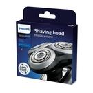【原廠公司貨】PHILIPS SH90 飛利浦電動刮鬍刀專用刀頭 適用S9041 S9161 S9751