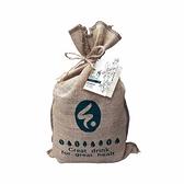 享So 冷萃有機綠茶咖啡-單品浸泡包30入(一袋)【美人密碼】