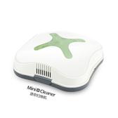家用充電迷你掃地機全智慧自動感應懶人吸塵器小型拖地吸塵機器人-享家生活館