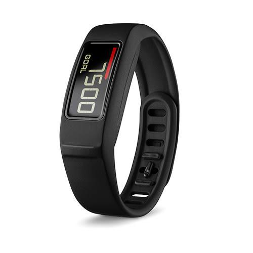 GARMIN vivofit 2 健身手環(黑色)