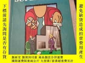 二手書博民逛書店MANAGING罕見SUPERVISINGY21714