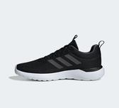 Adidas LITE RACER CLN 女款慢跑鞋-NO.EE8215