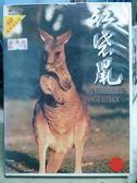 挖寶二手片-L03-087-正版DVD*電影【紅袋鼠】-澳洲是有袋類動物的最後庇護所