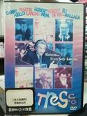 挖寶二手片-P17-238-正版DVD-電影【瘋狂銀色夢】-勞勃狄尼洛(直購價)經典片 海報是影印