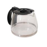 |配件|  專用玻璃壺 山崎美式咖啡機(SK-304A / SK-304B / KW-3006B適用)