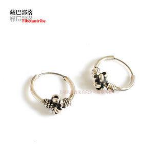 男 女款耳環