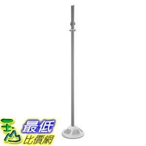 [美國直購] KitchenAid KHMBL 手持式攪拌器配件 Hand Mixer Stainless Steel Liquid Blending Rod