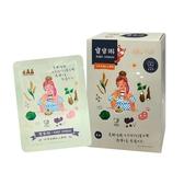 【魚鱻森】寶寶粥-好胃道豬肉山藥粥(150g/包)4包/盒MR.FISH 魚鮮森(副食品)