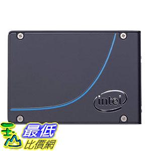[7美國直購] Intel DC P3700 Series 2.5 Solid-State Drive SSDPE2MD800G401