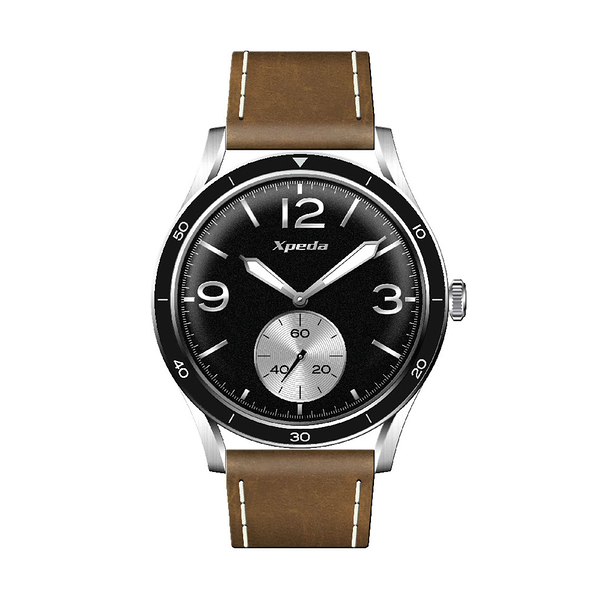 ★巴西斯達錶★巴西品牌手錶Mirage-XW21803D-S01-錶現精品公司-原廠正貨