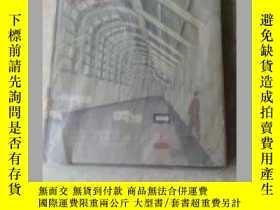 二手書博民逛書店signs罕見and spacesY239140