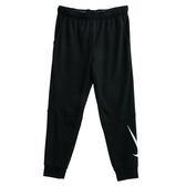 Nike 耐吉 AS M NK DRY PANT TAPER FLC NKE  運動長褲 932246010 男 健身 透氣 運動 休閒 新款 流行