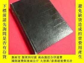 二手書博民逛書店THE罕見ANATOMICAL RECORD 1940年76Y1