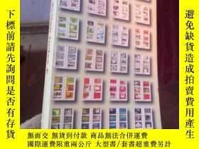 二手書博民逛書店web罕見design index 6Y15389 出版2006
