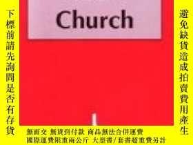 二手書博民逛書店Heating罕見Your ChurchY346464 Bord