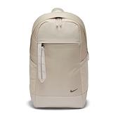 Nike SPRTSWR ESSENTIALS BKPK 米 運動 休閒 雙肩 後背包 BA6143-104
