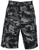 美國代購 現貨 Levi s CARR LEVI S CARRIER CARGO SHORTS 迷彩短褲 ( W34 )