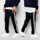 Adidas Originals 愛迪達...