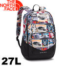【The North Face 美國 2...