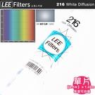 EGE 一番購】LEE Filters【...