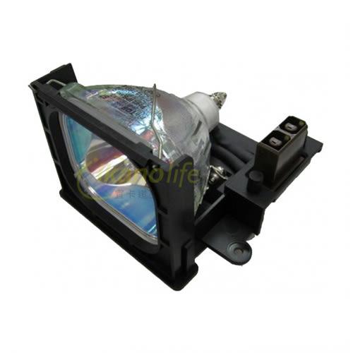 OPTOMAOEM副廠投影機燈泡BL-FU150A/SP.81218.001 / 適用機型EP615H