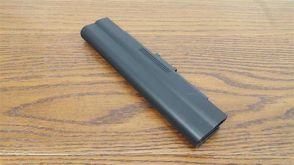 ACER 宏碁 UM09E70 6芯 日系電芯 電池 934T2039 UM09E31 UM09E32 752H AO752 AO752H 1810 1810T 1810TZ UM09E70 UM09E71
