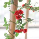 裝飾品假玫瑰花朵仿真花