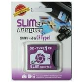 新風尚潮流 【SDCS2/32GB-CF】 金士頓 CF記憶卡套件 32GB CF 卡 Type I 套件組 DSLR 單眼 DV攝影機