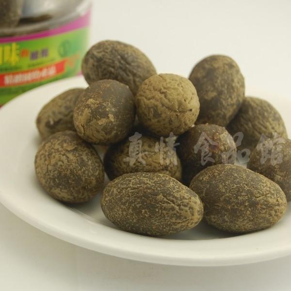 丁香橄欖550g-橄欖幫助消化.促進食慾