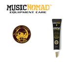 【小麥老師 樂器館】銅條清潔膏【T135】Music Nomad 拋光 保養 銅條 吉他 貝斯 MN104