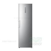 Haier海爾 6尺3直立單門無霜冷凍冷藏櫃 HUF-330(免運費)