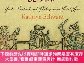 二手書博民逛書店What罕見You WillY255174 Kathryn Schwarz University Of Pen