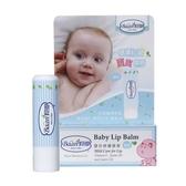 貝恩 BAAN 嬰兒修護唇膏(原味) 99元 (有效日期2021/9月)