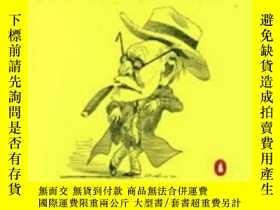 二手書博民逛書店Unauthorized罕見Freud-未經授權的弗洛伊德Y436638 Frederick Crews Pe