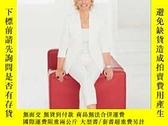 二手書博民逛書店Jo罕見MaloneY256260 Jo Malone Simon & Schuster 出版201