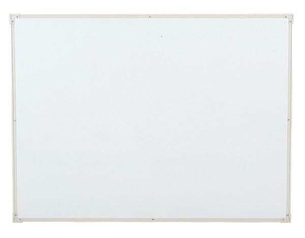HY-Y149-13 3X6尺雙面磁性白板