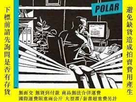 二手書博民逛書店Coup罕見De CoeurY255562 Gerard Delteil Cle Intl 出版1998