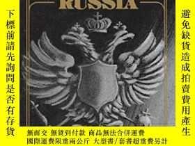 二手書博民逛書店The罕見Twilight Of Imperial RussiaY364682 Richard Charque