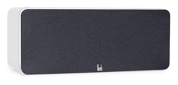 英國 Roth Audio OLI C30 中央聲道喇叭