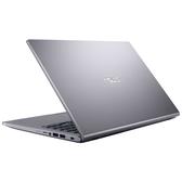 【ASUS華碩】【有電腦包+贈滑鼠】【240G SSD+1TB雙碟改裝版】X509FJ ◢15.6吋效能獨顯筆電 ◣